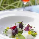 Appellation-salad-of-winter-root-vegetables-150x150