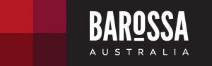 Seppeltsfield Vineyard Cottage luxury Barossa vineyard accommodation - Barossa Australia